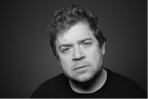 Comedian Patton Oswalt Comes To Playhouse Square July 13