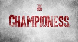 Legendary Comics Announces New Graphic Novel 'Championess