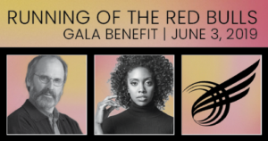 11th Running Of The Red Bulls Gala Benefit Will Honor Daniel Sullivan, Condola Rashad, And American Theatre Wing