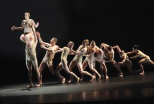 RIOULT Dance NY Presents its 2019 Spring Season