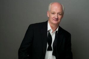 Vancouver TheatreSports Presents Canadian Comedy Icon Colin Mochrie