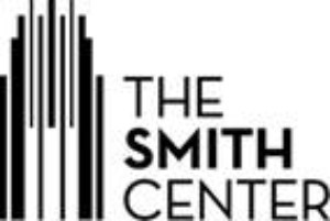 Paul Anka Returns To Las Vegas With The Songs of Frank Sinatra At The Smith Center