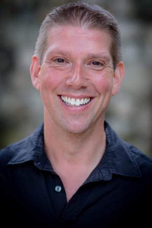 Garden Theatre Announces New Artistic Director