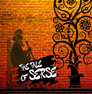 TALE OF SERSE Comes To Baltimore, Blending Poetry Of Rumi And Music Of Handel