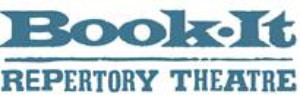 Book-It Repertory Theatre Announces 30th Season