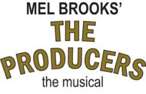 THE PRODUCERS Launches Moonlight's 39th Season