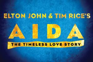 Cast And Creative Team Announced for AIDA At The John W. Engeman Theater