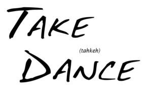 Take Dance Presents The Premiere OfIN THE SEA OF HEAVEN