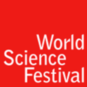 The 12th Annual World Science Festival Announces 2019 Programming
