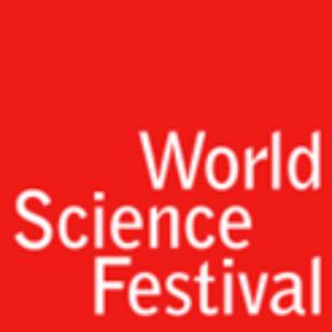 The 12th Annual World Science Festival Announces 2019 Programming