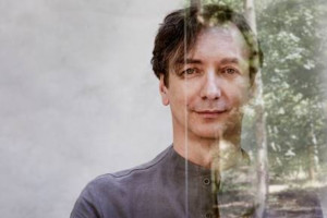 Neoclassical Phenomenon Hauschka Returns To Melbourne Recital Centre