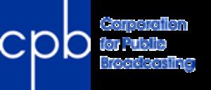 Black Public Media Awards Jacquie Jones Memorial Scholarships
