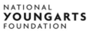 National YoungArts Foundation Celebrates 2019 U.S. Presidential Scholars In The Arts