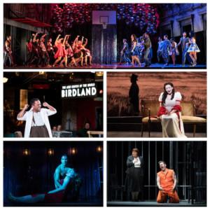Atlanta Opera Celebrates Record-Breaking 2018-19 Season