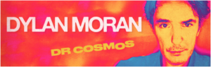 Dylan Moran Brings His Brand New Show To Australia In October