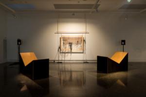 Black Mountain College Museum + Arts Center Announces Summer Exhibitions