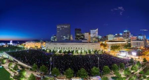 The Cleveland Orchestra Presents THE STAR-SPANGLED SPECTACLE CONCERT