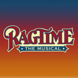 Musical Theatre West Announces 2019-2020 Season