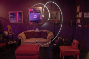 Copious Love Announces New Artistic Director