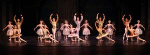 Cape Town City Ballet Announces Autumn/winter Season