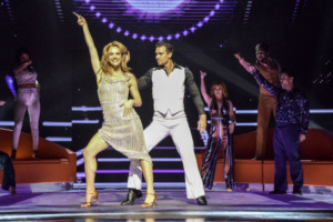 SATURDAY NIGHT FEVER Has Only Three Weeks Left In Sydney
