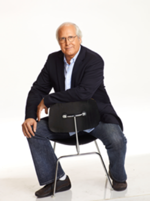 Chevy Chase to Appear Live Alongside Screening of CADDYSHACK