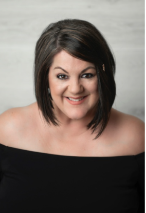 Distinguished Soprano Christina Major To Perform With Morris Choral Society May 18 and 19