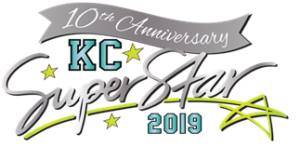 Semifinals For KC SuperStar Set For June 3; 10th Anniversary Of High School Singing Competition