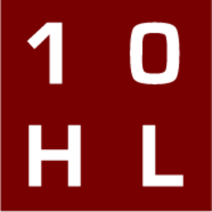 10HL LIVE! Streaming to Announce The 10HL Choreographic Initiative