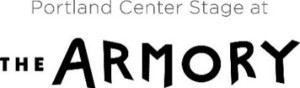 Cast Change Announced For THE BREATHE OF LIFE At The Armory