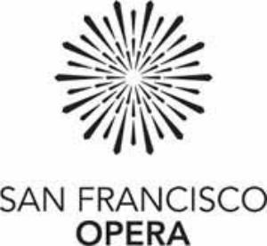 San Francisco Opera Presents Dvorak's RUSALKA, June 16-28