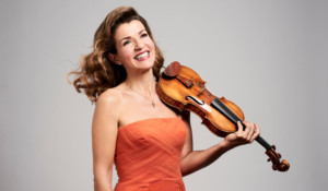 Scottsdale Center For The Performing Arts Announces 2019/20 Season