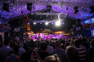 Adelaide Festival 2019 Celebrates Its Most Successful Year