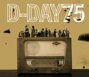 Watermill & Corn Exchange Newbury To Stage Large-Scale Community Theatre Event On Site Of Eisenhower's Famous D-Day Speech