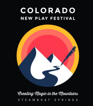 Casting Announced For 22nd Annual Colorado New Play Festival