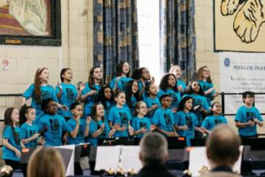 Cleveland Orchestra Announces Summer 2019 Education And Community Programs And Events