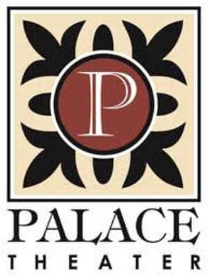 Pageant Contestants Featured At Palace Theater During Open House Day June 8