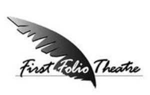 First Folio Theatre Presents HENRY V In July