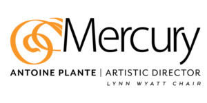 Mercury Chamber Orchestra Named Recipient Of Grant From The National Endowment For The Arts