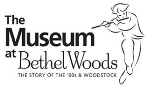 Bethel Woods To Participate In Blue Star Museums