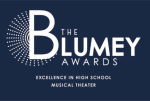 Blumenthal Performing Arts Announces 2019 Blumey Awards Winners