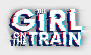 THE GIRL ON THE TRAIN Transfers To the West End This Summer
