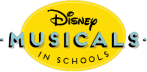 Walnut Hosts Disney Musicals In Schools Performance Starring Local Students