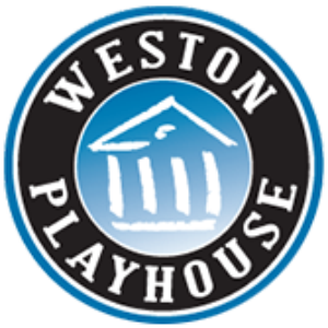 Weston Playhouse Receives NEA Grant