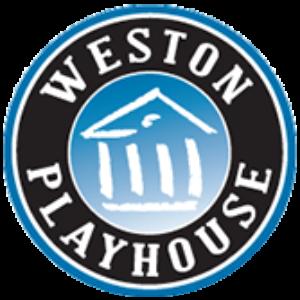 Weston Playhouse Receives NEA Grant