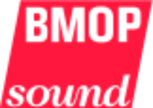 The Boston Modern Orchestra Project And Record Label BMOP/sound, Launch Online Radio Station