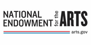 Scottsdale Museum Of Contemporary Art To Receive $20,000 Grant From The National Endowment For The Arts