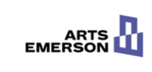 ArtsEmerson Announces Its 10th Anniversary Season