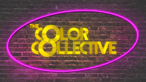 The Color Collective Returns To The 2019 Hollywood Fringe Festival!