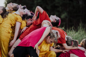 Australian Youth Dance Festival Celebrates 10thAnniversary With An Empowering Program & International Collaborations!